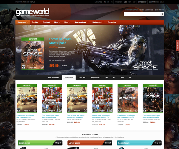 wp_gameworld