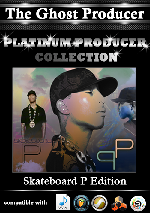 Platinum-series-skateboard-p-Kit500-709