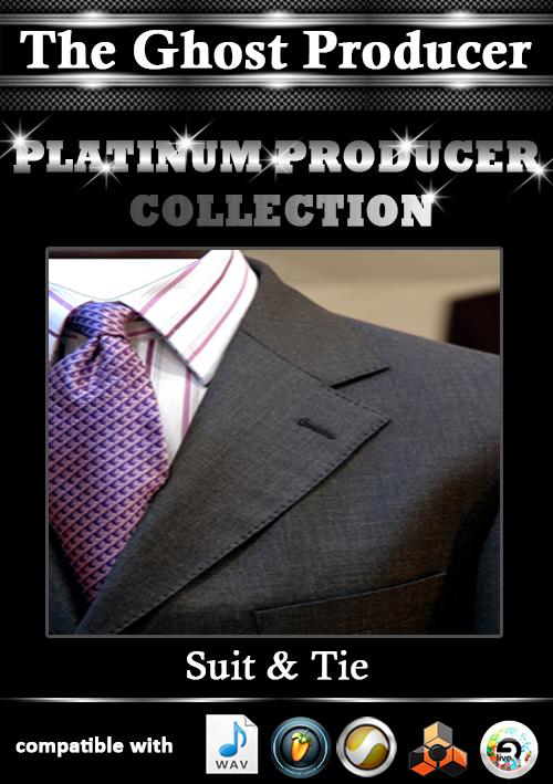 Platinum-series-suit-n-tie-Kit500-709