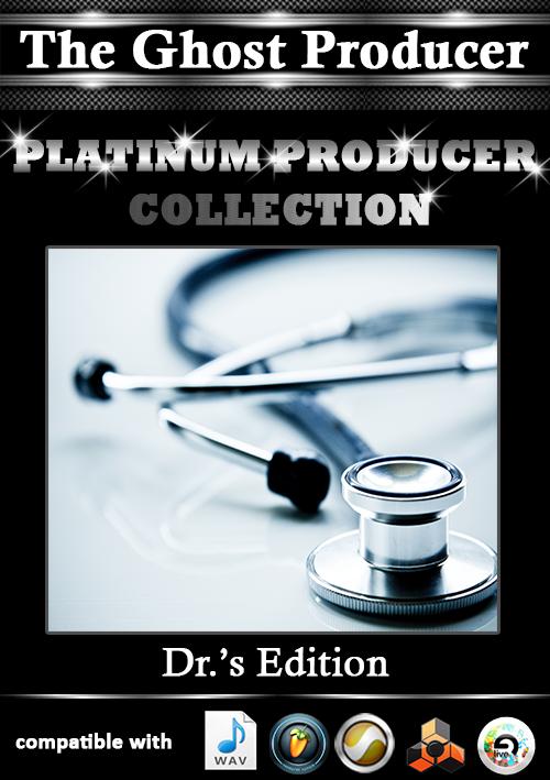 Platinum-series-dr-dre-sound-Kit500-709