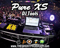 the-ghost-producer-PURE-XS